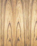Wood Texture Background_teak_11 Stock Photography