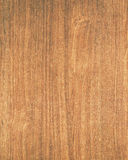 Wood Texture Background_teak_26 Royalty Free Stock Images