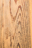 Wood texture. For backgrounds, backdrops and more Royalty Free Stock Photos