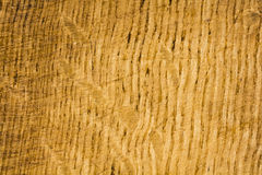 Wood texture for backgrounds Stock Image