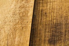 Wood texture for backgrounds Royalty Free Stock Photography