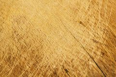 Wood texture for backgrounds Royalty Free Stock Images