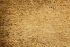 Wood texture for backgrounds Royalty Free Stock Image