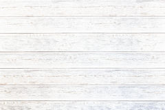 Wood texture backgrounds. royalty free stock photography