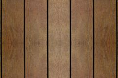 Wood texture backgrounds, seamless oak wood floor. Wood texture backgrounds, seamless oak wood stock images
