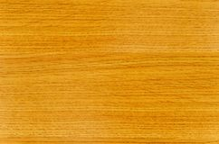 Wood texture backgrounds, seamless oak wood floor. Light yellow ground royalty free stock images