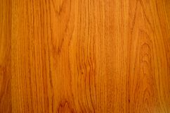 Wood texture backgrounds, seamless oak wood floor. Beautiful natural bark pattern stock photo