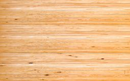 Wood texture backgrounds, seamless oak wood floor. Beautiful pattern royalty free stock images