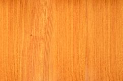 Wood texture backgrounds, seamless oak wood floor. Orange pattern royalty free stock image
