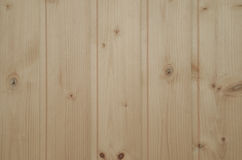 Wood Texture Backgruond. Wood background white wooden floor backdrop plank rustic gray grey wall board old panel room pale timber decor abstract pattern design Stock Photography