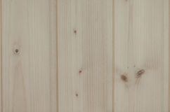 Wood Texture Backgruond. Wood background white wooden floor backdrop plank rustic gray grey wall board old panel room pale timber decor abstract pattern design Stock Photos