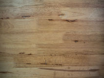 Wood texture backround. Brown wood texture on backround Royalty Free Stock Photography