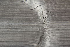 Wood Texture-1. Stock Images
