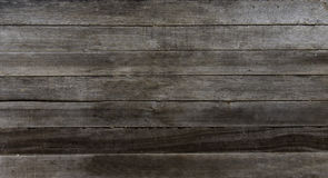 Wood texture from barn Stock Photos