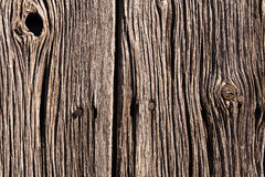 Barn wood texture Stock Photo