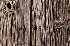 Barn wood texture Stock Photo