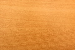 Wood Texture - Beech Stock Photo