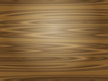 Wood texture. Best seller image style Royalty Free Stock Photo
