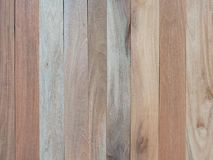 Wood texture blank for your concept or project background.  royalty free stock images