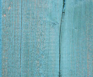 Wood Texture. Blue wood texture and background Royalty Free Stock Photos