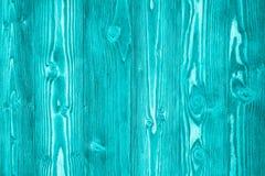Wood texture, blue Natural Dark stock images
