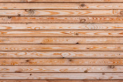 Wood texture board Stock Photo