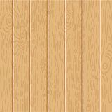 Wood texture. Board. Wooden texture, background. vector illustration eps 10 Stock Image