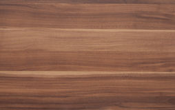 Wood Texture. Bright brown wood texture pattern Stock Photos