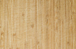 Wood texture. Bright Wood texture, old, broken Royalty Free Stock Photo