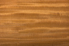Wood Texture. Bright Wood Texture with stripes Royalty Free Stock Photo