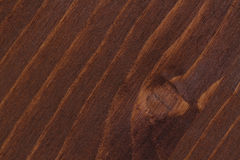 Wood texture brown Royalty Free Stock Photos