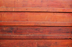 Wood texture. Brown wood texture / background Royalty Free Stock Image