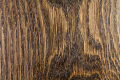 Wood texture. Brown Wood texture close up Royalty Free Stock Images