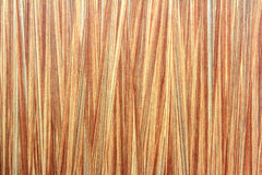 Wood texture. Brown wood texture  high resolution Stock Image