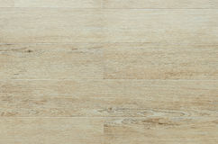 Wood texture brown light,wood texture background Royalty Free Stock Images