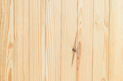Wood texture. Brown wood wall plank background texture,patterns Royalty Free Stock Image