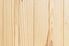 Wood texture. Brown wood wall plank background texture,patterns Royalty Free Stock Images