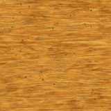 Wood texture royalty free illustration