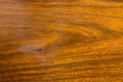 Wood texture. Can use as background or icons and many others Stock Photography