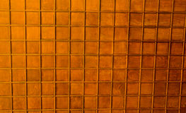 Wood texture with checked patterns Royalty Free Stock Images