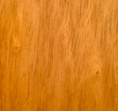 Wood texture. Cherry wood horizontal texture background Stock Photo