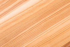 Wood texture close up Royalty Free Stock Photo