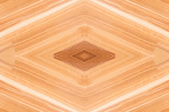 Wood texture close up Royalty Free Stock Images