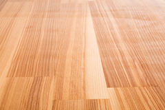 Free Wood Texture Close Up Royalty Free Stock Photos - 13323418