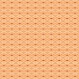 Wood texture close up Stock Photo