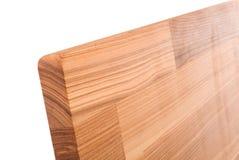 Wood texture close up Stock Photos