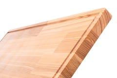 Wood texture close up Royalty Free Stock Photos