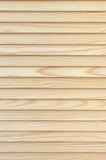 Wood texture close up Royalty Free Stock Photography