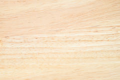 Wood texture close-up background Stock Image
