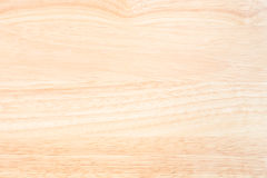 Wood texture close-up background Stock Images